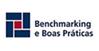 Benchmarking e Boas Práticas